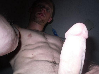 Ripped bfs images